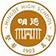 长沙市明德中学